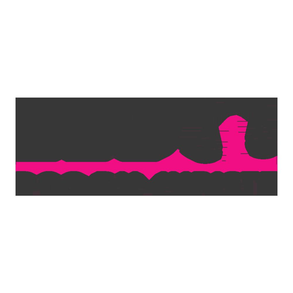 www.doc-du-juriste.com