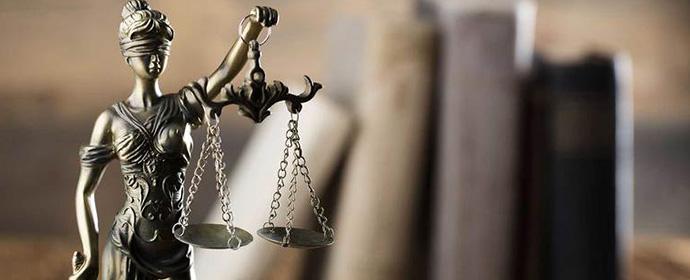 Le droit privé et public, ses notions, ses cas, ses jurisprudences, en 40869 contrats, commentaires d'arrêt, études de cas, cours