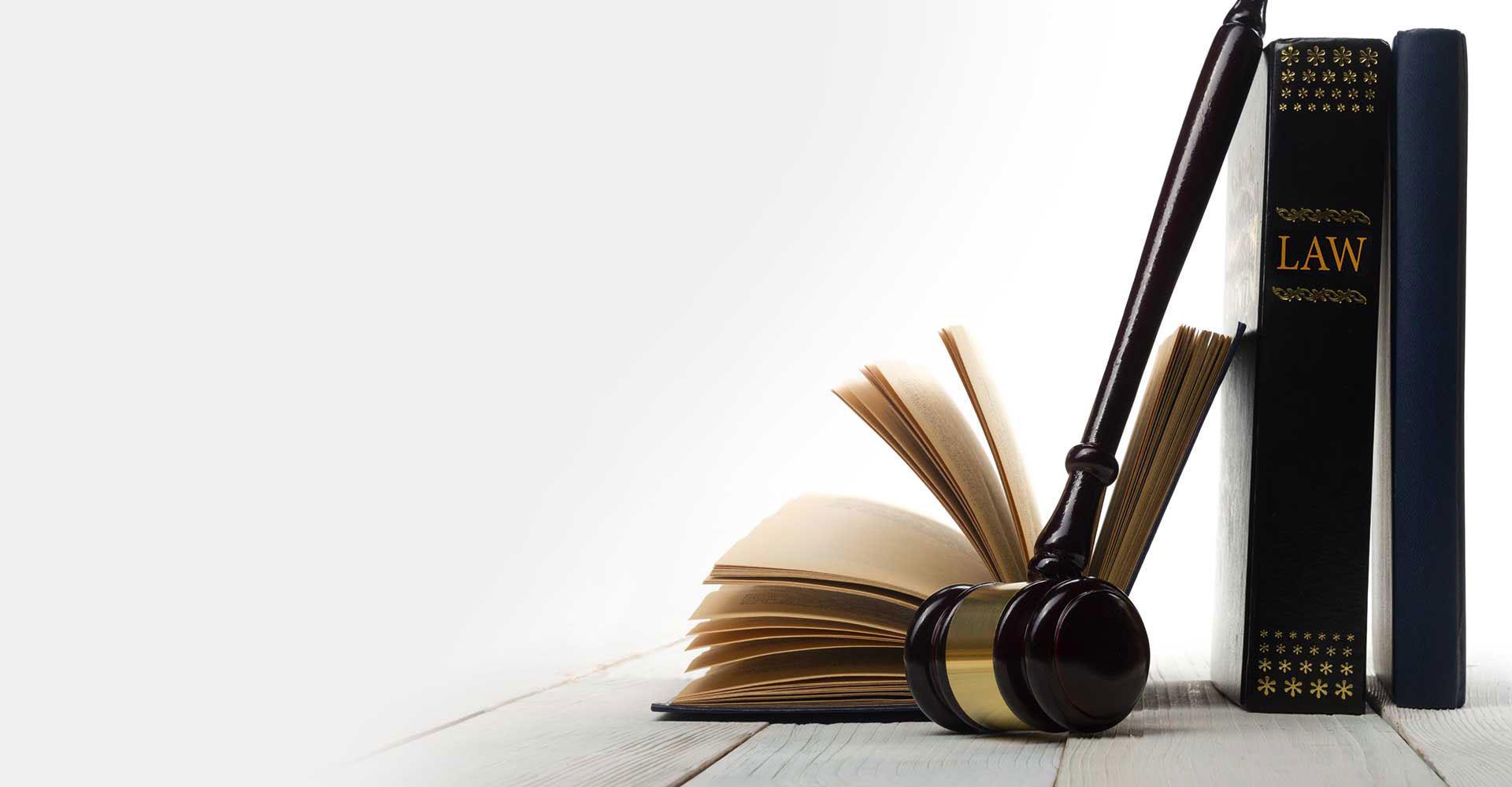 8666 dossiers juridiques pour réussir