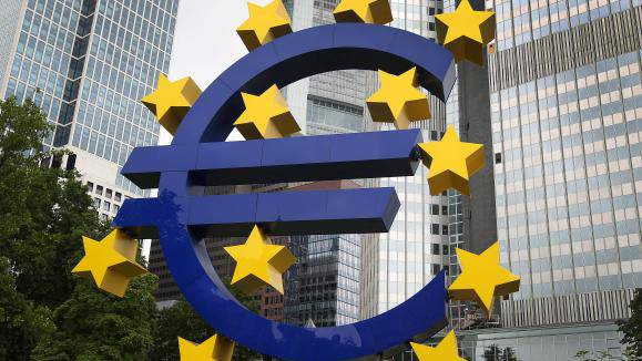 Euro ressources